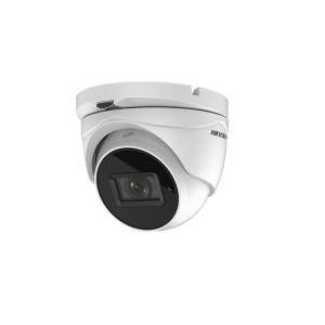دوربین مداربسته دام هایک ویژن مدل DS-2CE56H0T-IT3ZF