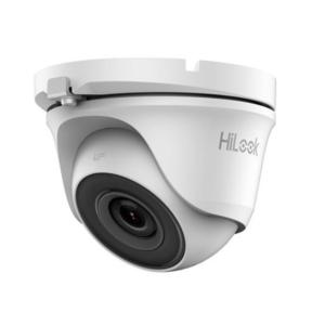 دوربین مداربسته دام هایلوک مدل THC-T120-M