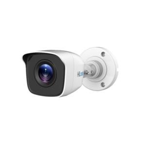 دوربین مداربسته بولت هایلوک مدل THC-B140-P