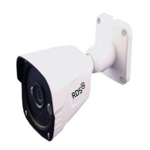 دوربین مداربسته RDS مدل ACM240-B3 4IN1