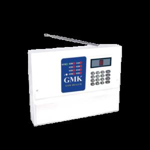 دزدگیر اماکن GMK gm650a