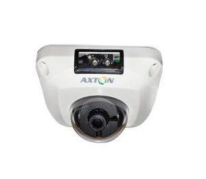 دوربین مداربسته AXTON مدل AX-S29W-FD