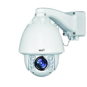 دوربین مداربسته PTZ اسپیددام RDS مدل HXS-230