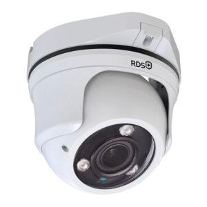 دوربین مداربسته RDS مدل HXV420-VBF 4IN1