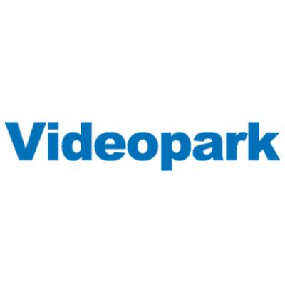 ویدیو پارک