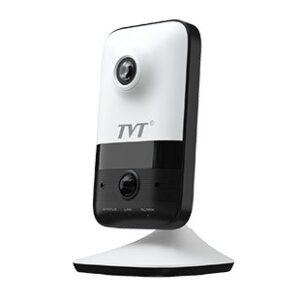 دوربین مداربسته کیوب تی وی تی مدل C12